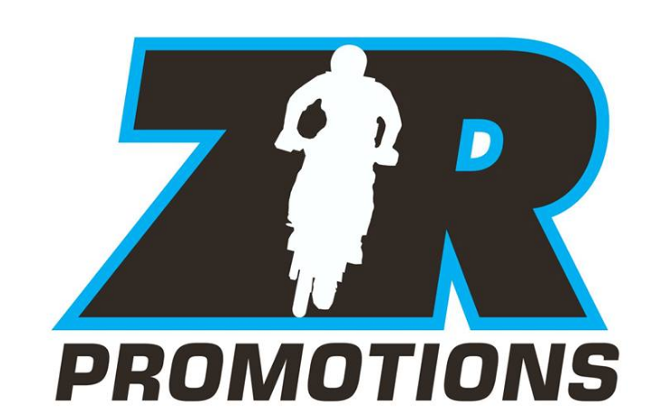 ZR Promotions